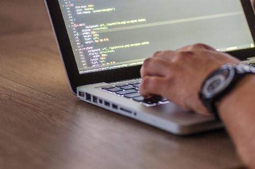 programming and scripting surveys