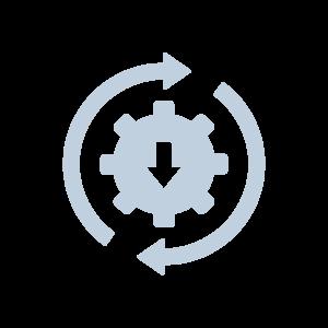 MRDCL integration distributable