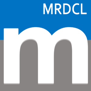 MRDCL | Market research crosstabulation software