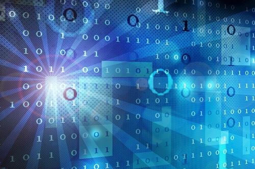 Types of crosstab software - 1